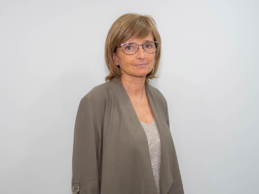 Marta Del Fresno