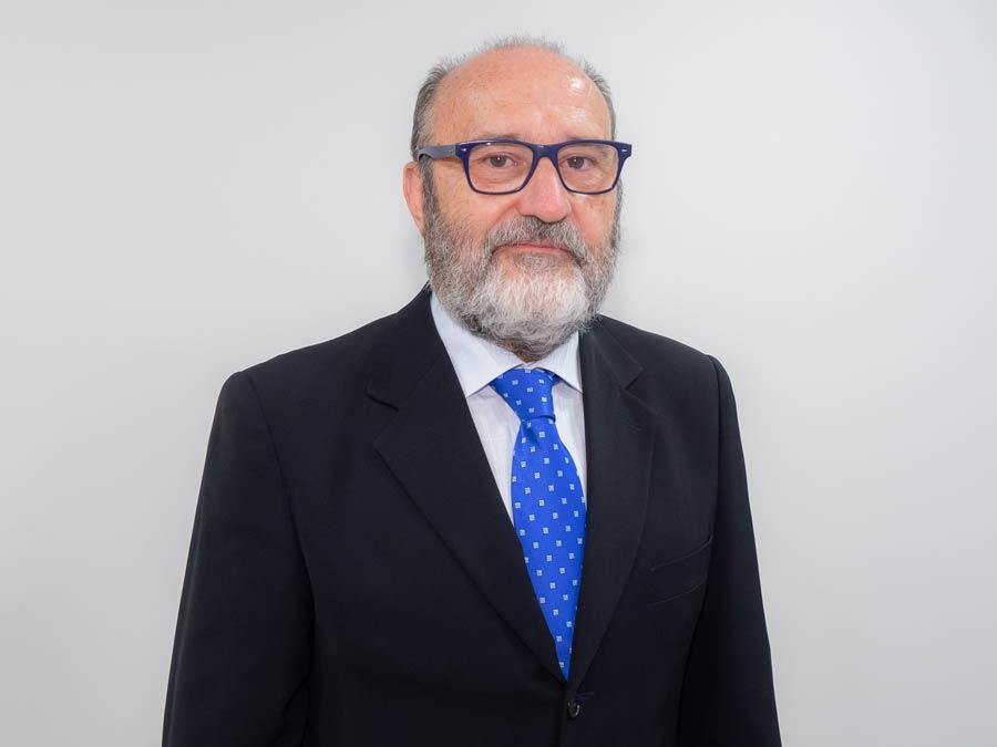 Pedro L Montero